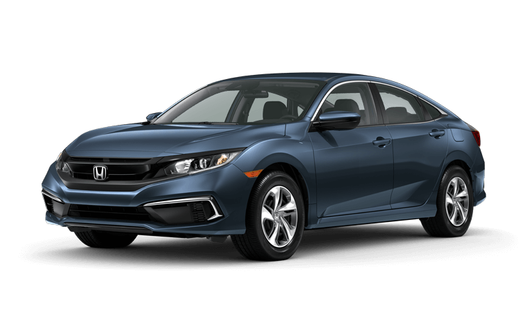 2020 honda civic sedan colors price specs fuoco honda fuoco honda