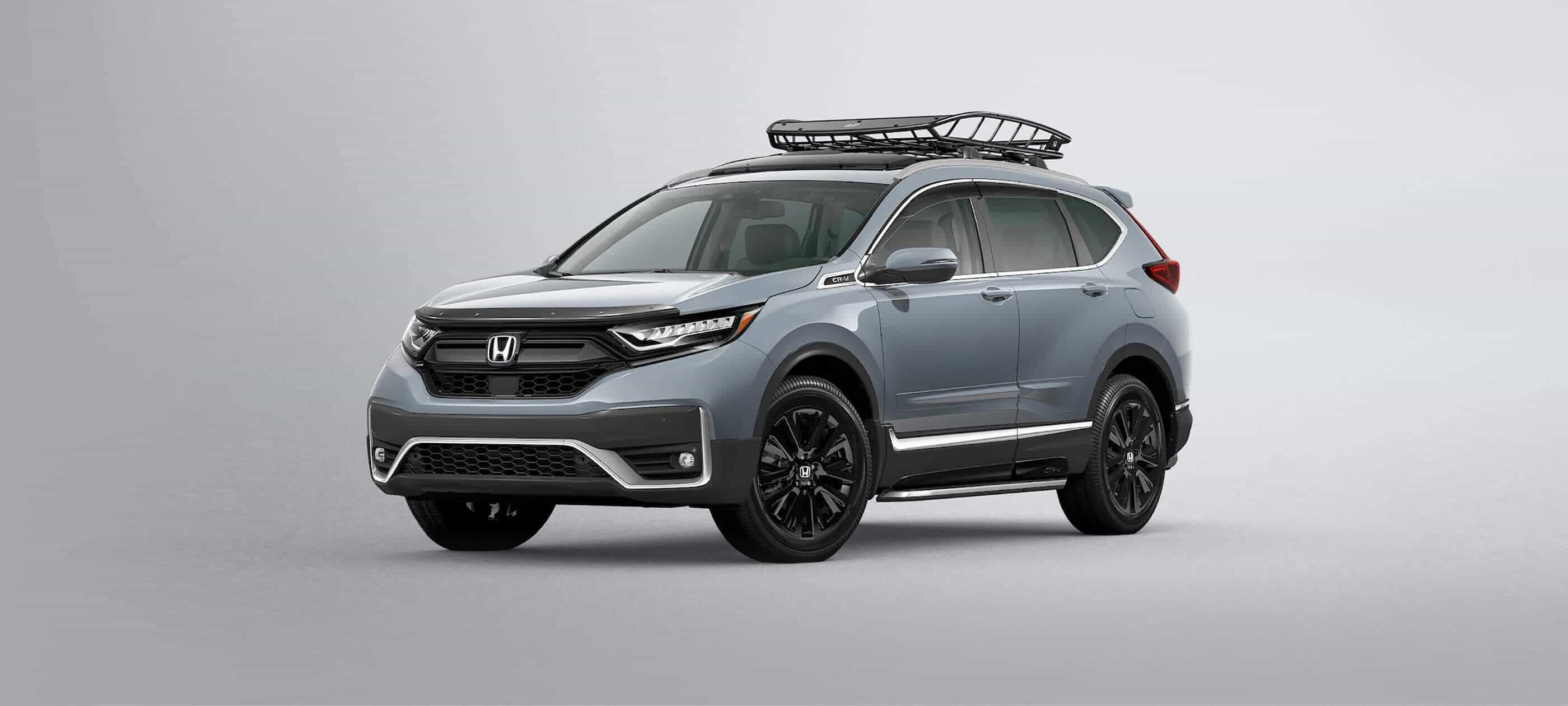 2020 Honda Cr V Hybrid The Hybrid Crossover Suv Hawaii Honda Dealers