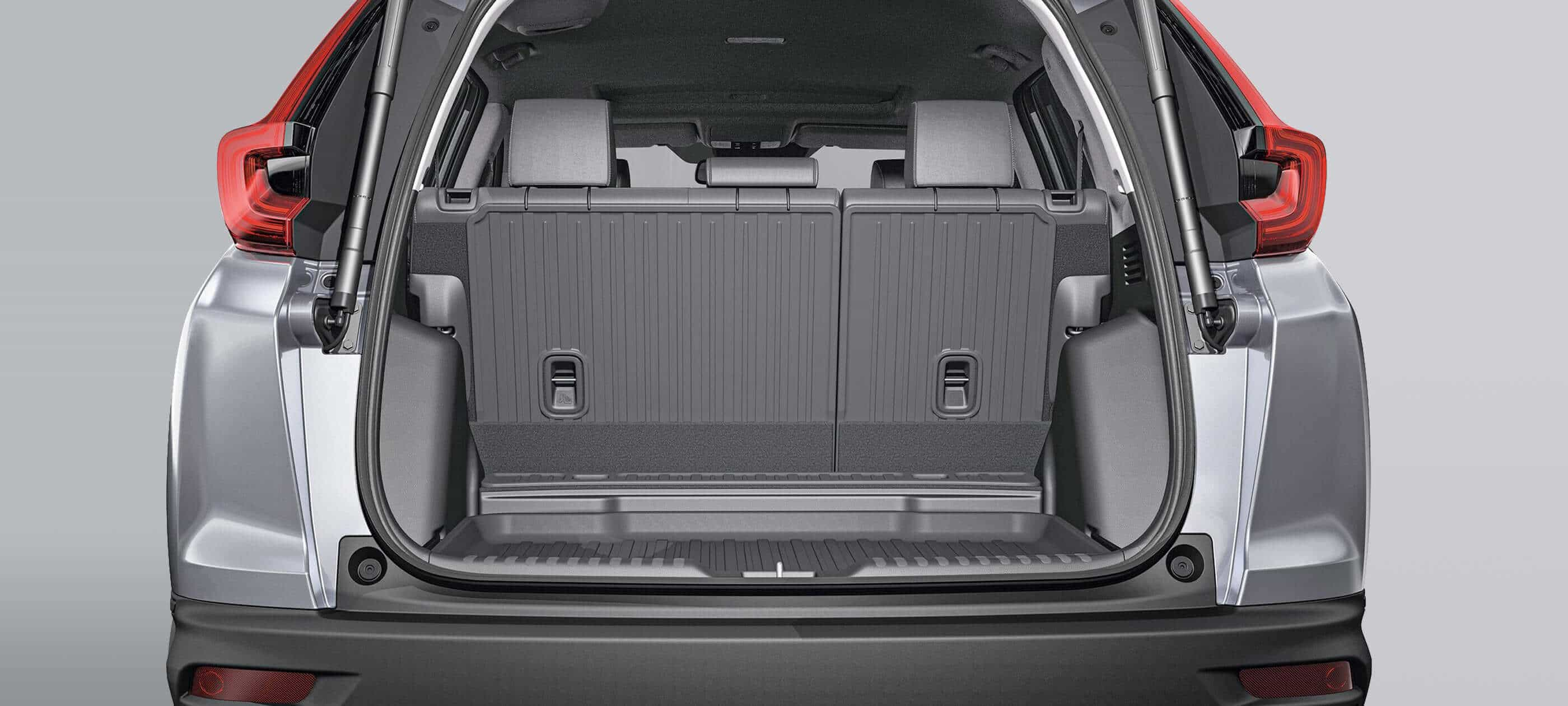 Seatback Protector